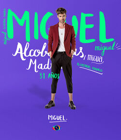 Miguel Spain17Large