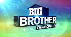 File:Big Brother 17 (U.S.) Logo.png
