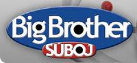 BB Slovakia Logo