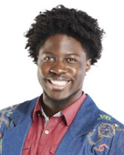 File:Godfrey-BBCAN3.png