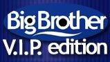 BBVIP1Bel-Logo
