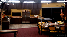File:Kitchen BB7.png