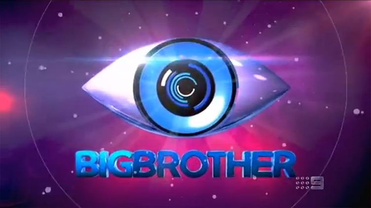 BigBrother10AustraliaLogo