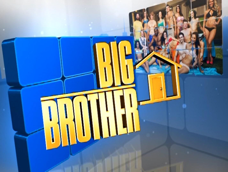 File:Big Brother 15 Logo.jpg