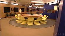 File:Dining Room BB4.png