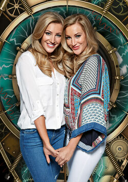 BBUK15AmySally