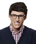 BBCAN1 Peter