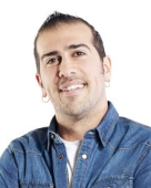 File:Bruno-BBCAN3.png