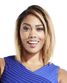 File:Brittnee-BBCAN3.png