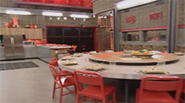 Dining Room BB11