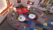 Living Room BB14