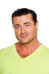 Mario 2008
