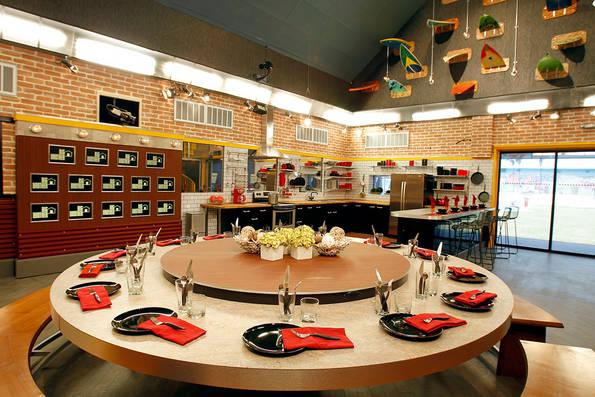 File:Big Brother 13 House (17).jpg