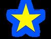 LuckyStarWin