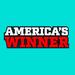 AMERICA'S WINNER