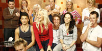 Big Brother Australia 7