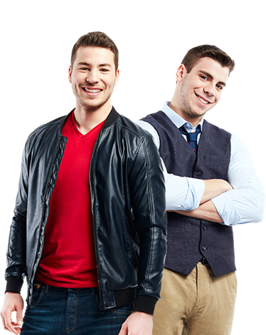 File:Nick and Phil.png