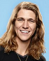 BB17Small Jace