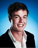 File:Harry 2011 small.png