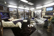 Big-Brother-18-house-photos-12