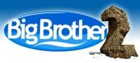 Big Brother Bulgaria 2 Logo