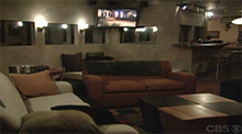 File:Living Room BB2.png