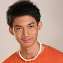 PBBTE1Mikee