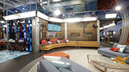 Living Room BB17