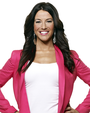 File:Big-Brother-Canada-Jillian.jpg