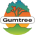 Gumtree 2006 logo
