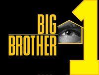 Big-Brother-Logo