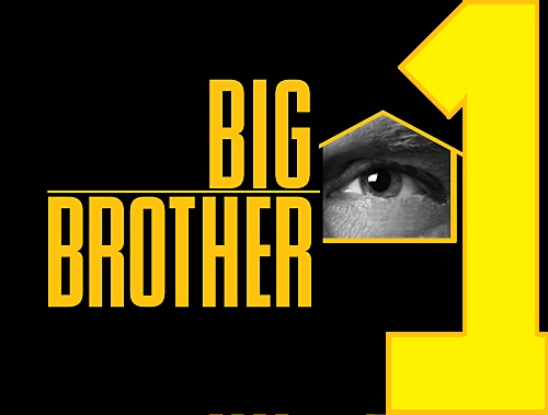File:Big-Brother-Logo.jpg
