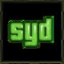 Sydsafepass