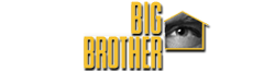 Big Brother SIM Seasons Wikia