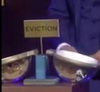 Evictionbomb