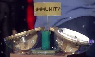 Immunitytimebomb