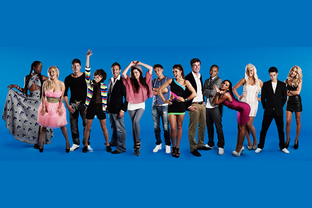 File:12 cast picture.png