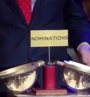Nominationtimebomb