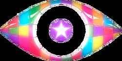 Celebrity Big Brother 10