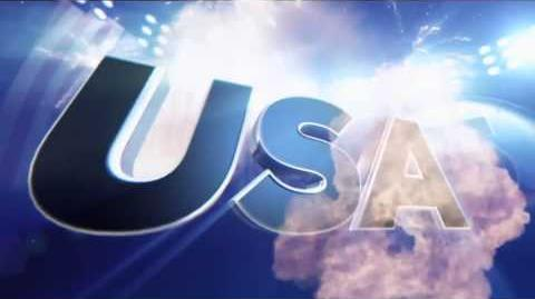 Celebrity Big Brother 16 - UK vs. USA teaser trailer
