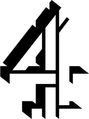 File:Channel 4.jpg