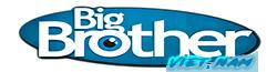 Big Brother Việt Nam Wikia