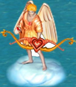 File:Cupid.png