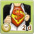 Mega-Bonus Icon