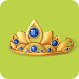 File:Sapphire Diadem.png