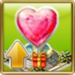 Dazed by Love Achievement Icon