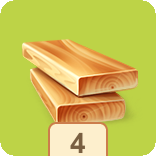 File:WoodPlanks4.png