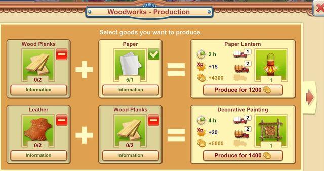 File:Woodworks production 1.jpg
