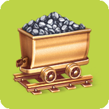 File:Ore.png