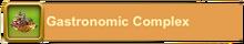 GastronomicComplex Icon